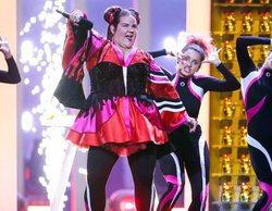 Eurovisión 2019: La UER amplía el plazo para que Israel pague el depósito para albergar el Festival