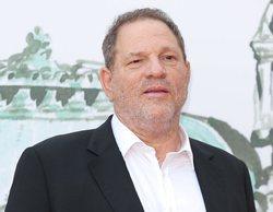 Harvey Weinstein podría conseguir la absolución por cargos de abuso sexual tras presentar varios e-mails