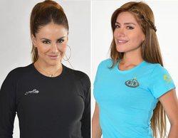 'GH VIP 6': Mónica Hoyos y Miriam Saavedra serán concursantes, según Jordi Martín