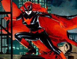 'Batwoman' podría comenzar a grabarse en la primavera de 2019