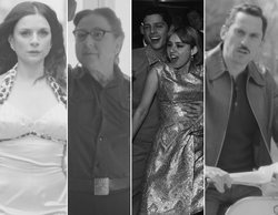 'Arde Madrid': Miren Ibarguren, Carmen Machi, Paco León y Eduardo Casanova, se unen tras 'Aída'