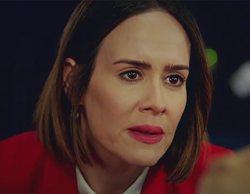 FX renueva 'American Horror Story' por una décima temporada