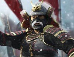 FX da luz verde a una nueva adaptación de 'Shogun'