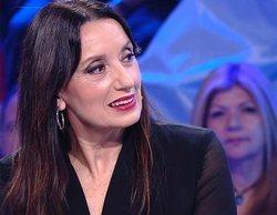 'Volverte a ver' lidera con un 12,7% y se reparte la noche con 'El paisano' (12,4%)