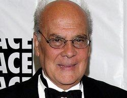 Muere Vincenzo Labella, productor de la miniserie Marco Polo, a los 93 años