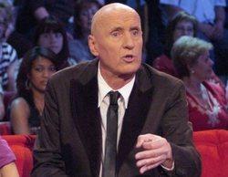 "Eurovisión: Micky, representante de España en 1977 asegura que su paso fue ""demoledor"""