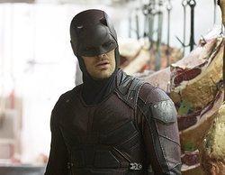 La tercera temporada de 'Daredevil' se estrenaría a finales de 2018, según Ted Sarandos