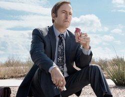 'Better Call Saul': Todo lo que necesitas saber antes de ver la cuarta temporada