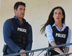 Antena 3 retira 'Stalker' de la noche de los lunes, que salta a Atreseries