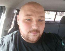 """Muere James """"LB"""" Bonner, concursante de 'Mi vida con 300 kilos', por una herida de bala"""