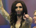 """Turquía no volverá a Eurovisión y acusa de """"caos mental"""" por dejar participar a Conchita Wurst"""