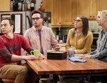 'The Big Bang Theory': en marcha las negociaciones para la renovación por una decimotercera temporada