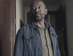 Todo lo que debes saber antes de ver la segunda parte de la 4ª temporada de 'Fear The Walking Dead'