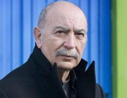 Muere Ernesto Chao, actor de 'Fariña' y 'Pratos combinados', a los 74 años