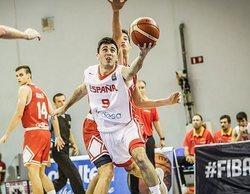 Movistar renueva su acuerdo con la ACB por tres temporadas más
