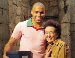 6 estrellas internacionales que hicieron un cameo en una serie española