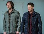 'Sobrenatural' no planea desarrollar ningún otro spin-off