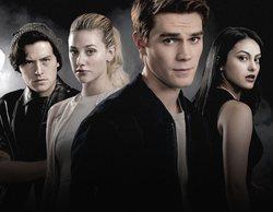 'Riverdale': The CW prepara un nuevo spin-off de la serie