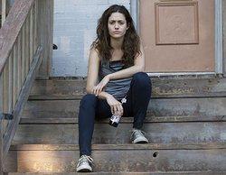 'Shameless': La novena temporada será más larga y estará dividida en dos partes