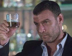 'Ray Donovan': Muerte y resurrección en la sexta temporada que llega el 28 de octubre