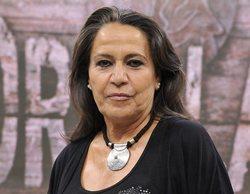 'GH VIP': Mari Ángeles Delgado, madre de Aída Nízar, rechaza participar en la sexta edición