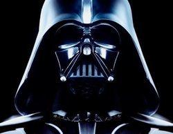 """La serie de """"Star Wars"""" de acción real tendrá un presupuesto astronómico"""
