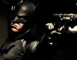 El presidente de The CW confirma que, por el momento, no hay planes para un spin-off sobre Batman