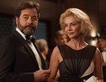 Eva Longoria producirá una adaptación de 'La embajada' para ABC
