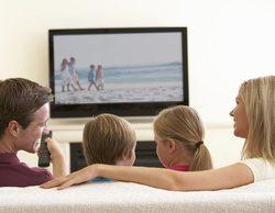 ¿Quién ve la televisión en agosto? Análisis del consumo televisivo en verano