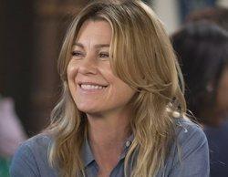 'Anatomía de Grey' explorará una nueva trayectoria en la vida de Meredith Grey en la decimoquinta temporada