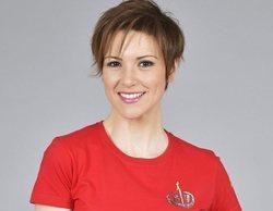 De Esther Arroyo a Eva González: ¿Qué ha sido de las Miss España más famosas de la historia?