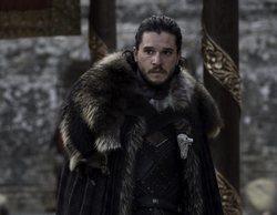 'Juego de Tronos': Un guion publicado sugiere que estos dos personajes siguen vivos en la temporada final