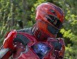 'Power Rangers': Hasbro se encuentra desarrollando la secuela del reboot cinematográfico