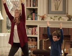 'Last Man Standing': Molly McCook y Jet Jurgensmeyer elegidos para sustituir a la hija y nieto de Mike