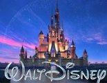 Bob Iger, CEO de Disney, confirma que su plataforma de streaming tendrá un precio menor al de Netflix