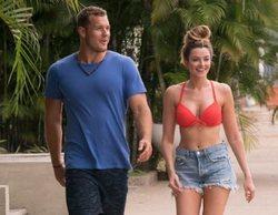 'Bachelor in Paradise' estrena temporada a la baja y por detrás de 'America's Got Talent', que marca mínimo