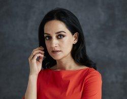 Archie Panjabi protagonizará el piloto de 'Adversaries', un drama legal de NBC