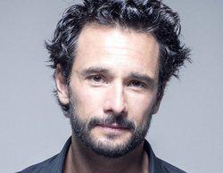 Rodrigo Santoro ('Westworld') se une a 'Reprisal', el nuevo drama de Hulu