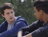 'Por 13 razones': Los actores negocian una subida de sueldo para la tercera temporada