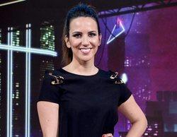 'Amigas y conocidas': Irene Junquera se estrena con indirecta a 'El Chiringuito de Jugones'