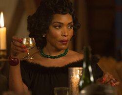 'American Horror Story: Apocalypse': Angela Bassett confirma que no estará en la nueva temporada