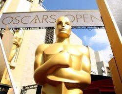 ABC presionó a la Academia de Cine para introducir los polémicos cambios en los Premios Oscar