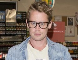 Macaulay Culkin rechazó protagonizar 'The Big Bang Theory'
