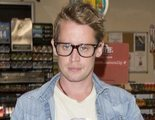 Macaulay Culkin rechazó protagonizar 'The Big Bang Theory'