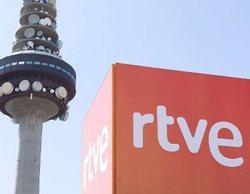 101 profesionales se presentan al concurso público para presidir la nueva RTVE