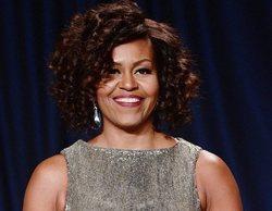 Michelle Obama pudo haber sido estrella invitada en la sitcom 'Black-ish'