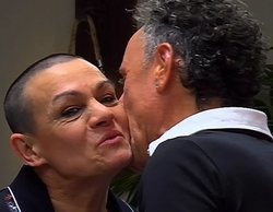 """El zasca de una comensal en 'First Dates: """"Con 58 años sin haberse casado ni hijos. Muchas taras tendrá"""""""