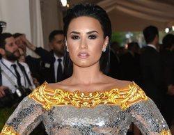 Demi Lovato decide cancelar su gira otoñal por Sudamérica para centrarse en su recuperación