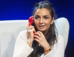 """Elettra Lamborghini ('Super Shore') explica que es demisexual: """"Me enamoro de lo que me enamora y ya"""""""