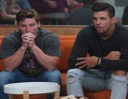 'Big Brother' marca máximo de temporada en CBS en una noche de subidas generalizada